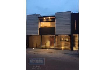 Foto de casa en venta en  , del valle, san pedro garza garcía, nuevo león, 2739312 No. 01
