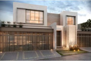 Foto principal de casa en venta en del valle 2771910.