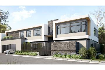 Foto de casa en venta en  , del valle, san pedro garza garcía, nuevo león, 2788845 No. 01