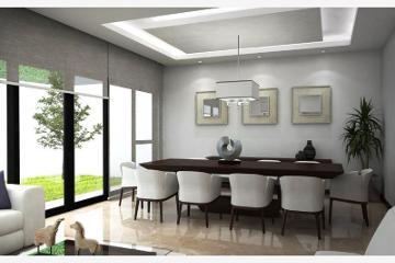 Foto de casa en venta en  , del valle, san pedro garza garcía, nuevo león, 2806378 No. 03