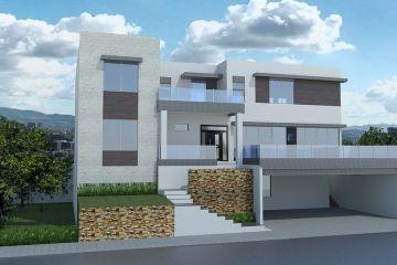 Foto principal de casa en venta en del valle 2855722.