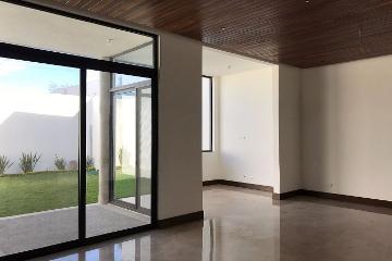 Foto de casa en venta en  , del valle, san pedro garza garcía, nuevo león, 2904750 No. 01