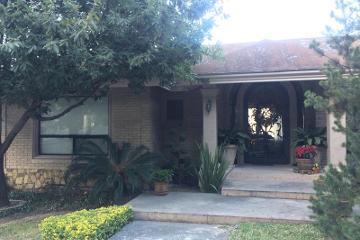 Foto de casa en venta en  , del valle, san pedro garza garcía, nuevo león, 2916204 No. 01