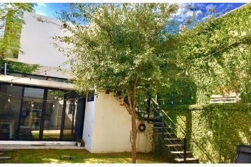 Foto de casa en venta en  , del valle, san pedro garza garcía, nuevo león, 2921020 No. 01