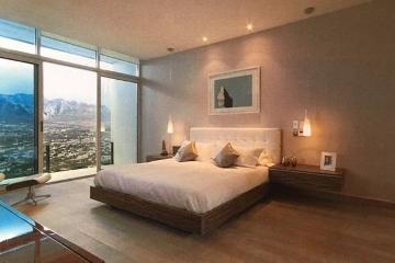 Foto de casa en venta en  , del valle, san pedro garza garcía, nuevo león, 2960671 No. 01