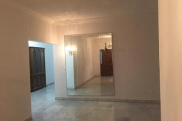 Foto de casa en venta en  ., del valle, san pedro garza garcía, nuevo león, 2974460 No. 01