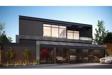 Foto de casa en venta en  , del valle, san pedro garza garcía, nuevo león, 2995749 No. 01