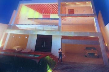 Foto de casa en venta en, del valle, san pedro garza garcía, nuevo león, 747183 no 01