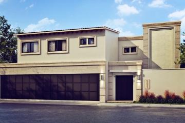 Foto de casa en venta en, del valle, san pedro garza garcía, nuevo león, 849445 no 01