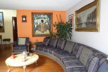 Foto de casa en venta en  , del valle sur, benito juárez, distrito federal, 1322887 No. 01