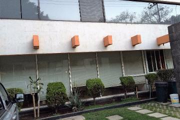 Foto de departamento en renta en  , del valle sur, benito juárez, distrito federal, 2251674 No. 01