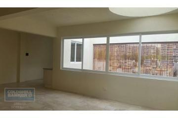 Foto de departamento en venta en  , del valle sur, benito juárez, distrito federal, 2396704 No. 01