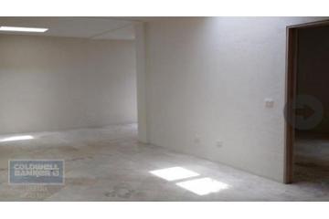 Foto de departamento en venta en  , del valle sur, benito juárez, distrito federal, 2396732 No. 01