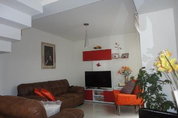 Foto de casa en venta en  , del valle sur, benito juárez, distrito federal, 2726865 No. 03