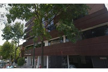 Foto de departamento en venta en  , del valle sur, benito juárez, distrito federal, 2738512 No. 01