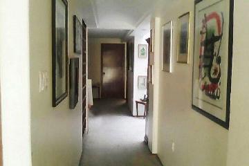 Foto de departamento en venta en  , del valle sur, benito juárez, distrito federal, 2741448 No. 01