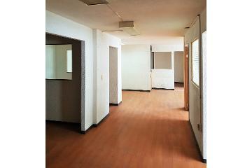 Foto de oficina en renta en  , del valle sur, benito juárez, distrito federal, 2830329 No. 01