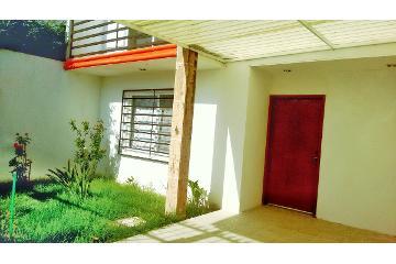 Foto de casa en venta en del volcan , villas de la cantera 1a sección, aguascalientes, aguascalientes, 2489502 No. 01