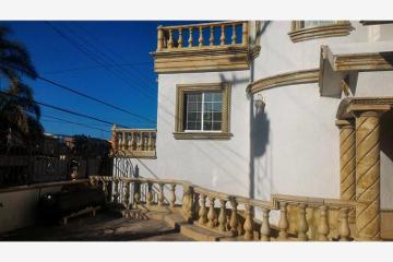 Foto de casa en venta en  20, playas de tijuana, tijuana, baja california, 2814548 No. 01