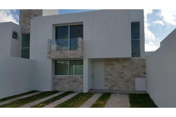 Foto principal de casa en renta en delfos, villa magna 2417837.