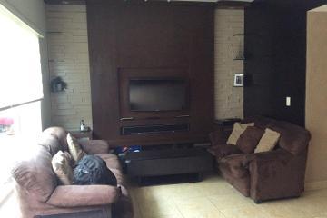 Foto de casa en venta en  554, lomas doctores (chapultepec doctores), tijuana, baja california, 2786185 No. 01