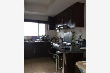 Foto de casa en venta en delgadillo araujo 554, lomas doctores (chapultepec doctores), tijuana, baja california, 2786185 No. 02
