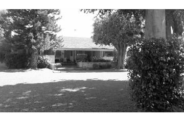 Foto principal de casa en venta en delicias 2757874.