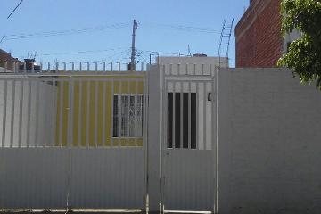 Foto de casa en venta en  , delta 2000, león, guanajuato, 0 No. 01