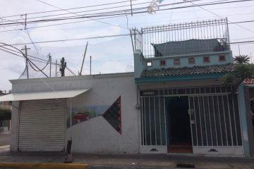 Foto de casa en venta en demostenes 1048, pablo valdez, guadalajara, jalisco, 2118162 no 01
