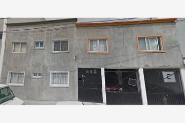 Foto de departamento en venta en  depto. 5, ticoman, gustavo a. madero, distrito federal, 2694240 No. 01