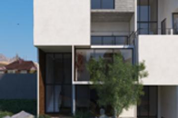 Foto de departamento en venta en  , desarrollo habitacional zibata, el marqués, querétaro, 1288263 No. 01
