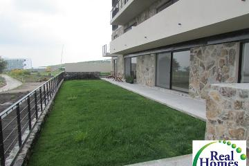 Foto de departamento en venta en  , desarrollo habitacional zibata, el marqués, querétaro, 1460381 No. 01