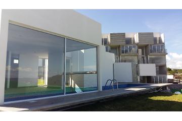 Foto de departamento en venta en  , desarrollo habitacional zibata, el marqués, querétaro, 2409692 No. 01