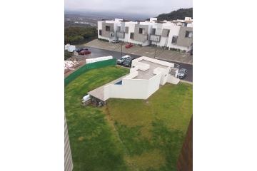 Foto de departamento en venta en  , desarrollo habitacional zibata, el marqués, querétaro, 2754669 No. 01