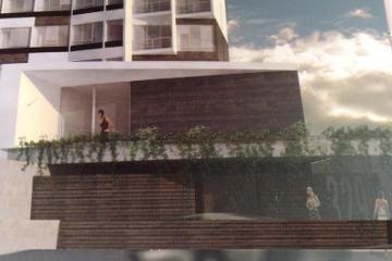 Foto de departamento en venta en  , desarrollo habitacional zibata, el marqués, querétaro, 2761699 No. 01