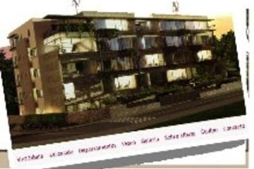 Foto de departamento en venta en  , desarrollo habitacional zibata, el marqués, querétaro, 2792171 No. 01