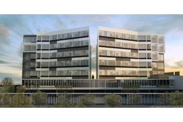 Foto de departamento en venta en  , desarrollo habitacional zibata, el marqués, querétaro, 2793981 No. 01