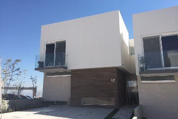 Foto principal de casa en venta en desarrollo habitacional zibata 2874253.