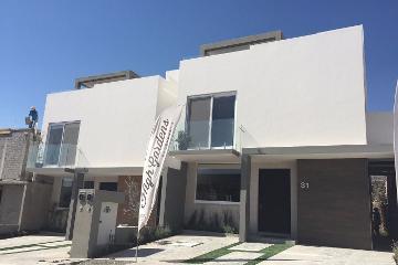Foto principal de casa en venta en desarrollo habitacional zibata 2874403.