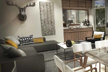 Foto principal de casa en venta en desarrollo habitacional zibata 2875136.