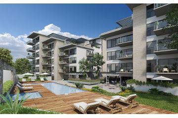Foto de departamento en venta en  , desarrollo habitacional zibata, el marqués, querétaro, 2937267 No. 01