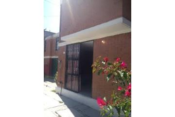 Foto principal de casa en renta en desarrollo san pablo 2761602.