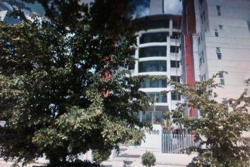 Foto de departamento en renta en, desarrollo urbano 3 ríos, culiacán, sinaloa, 2307708 no 01