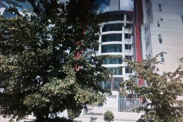 Foto de departamento en renta en  , desarrollo urbano 3 ríos, culiacán, sinaloa, 2307708 No. 01