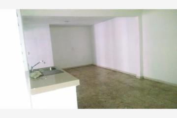Foto de departamento en renta en  -, desarrollo urbano quetzalcoatl, iztapalapa, distrito federal, 2948991 No. 01