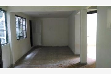 Foto de departamento en renta en  -, desarrollo urbano quetzalcoatl, iztapalapa, distrito federal, 2949746 No. 01