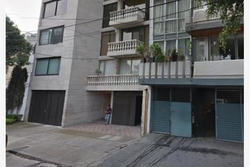 Foto principal de casa en venta en descartes, anzures 2880358.
