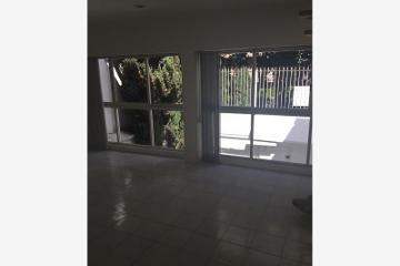 Foto de casa en renta en descartes 42, anzures, miguel hidalgo, distrito federal, 2779049 No. 02