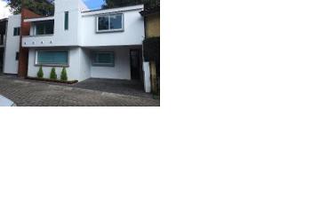 Foto de casa en renta en  1, moratilla, puebla, puebla, 1816036 No. 01