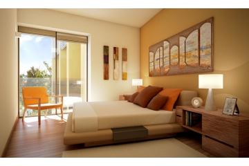 Foto de departamento en venta en Tetelpan, Álvaro Obregón, Distrito Federal, 618422,  no 01